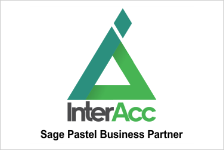 InterAcc