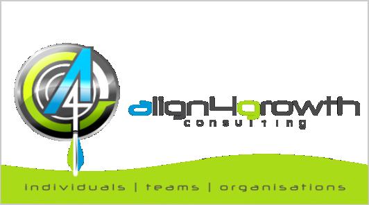 Align4Growth