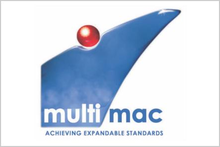 Multi mac
