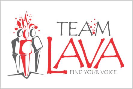Team Lava
