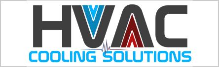 HVAC Cooling