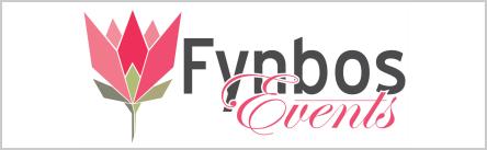 Fynbos Events