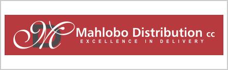 Mahlobo