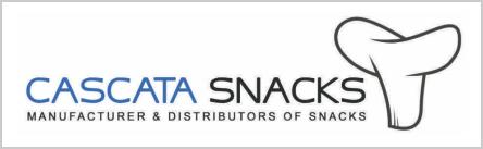 Cascata Snacks